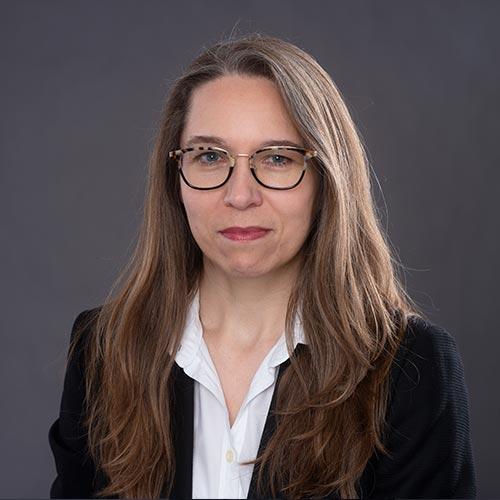Alexandra-Karg