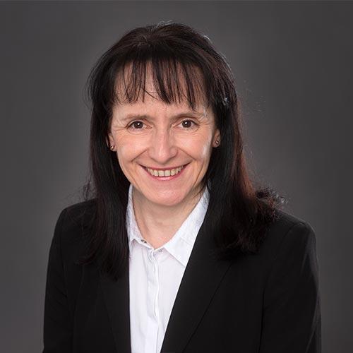 Christa-Heinen