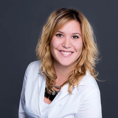 Christina-Arampatzi