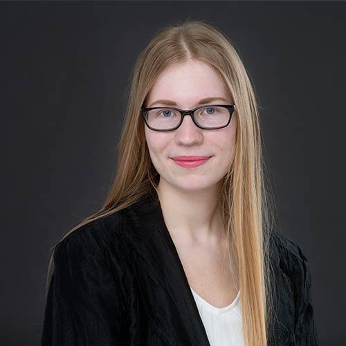 Laura-Fritz