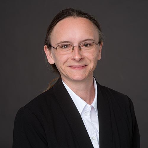 Nicole-Münchenbach
