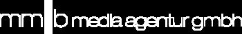 mmb media logo